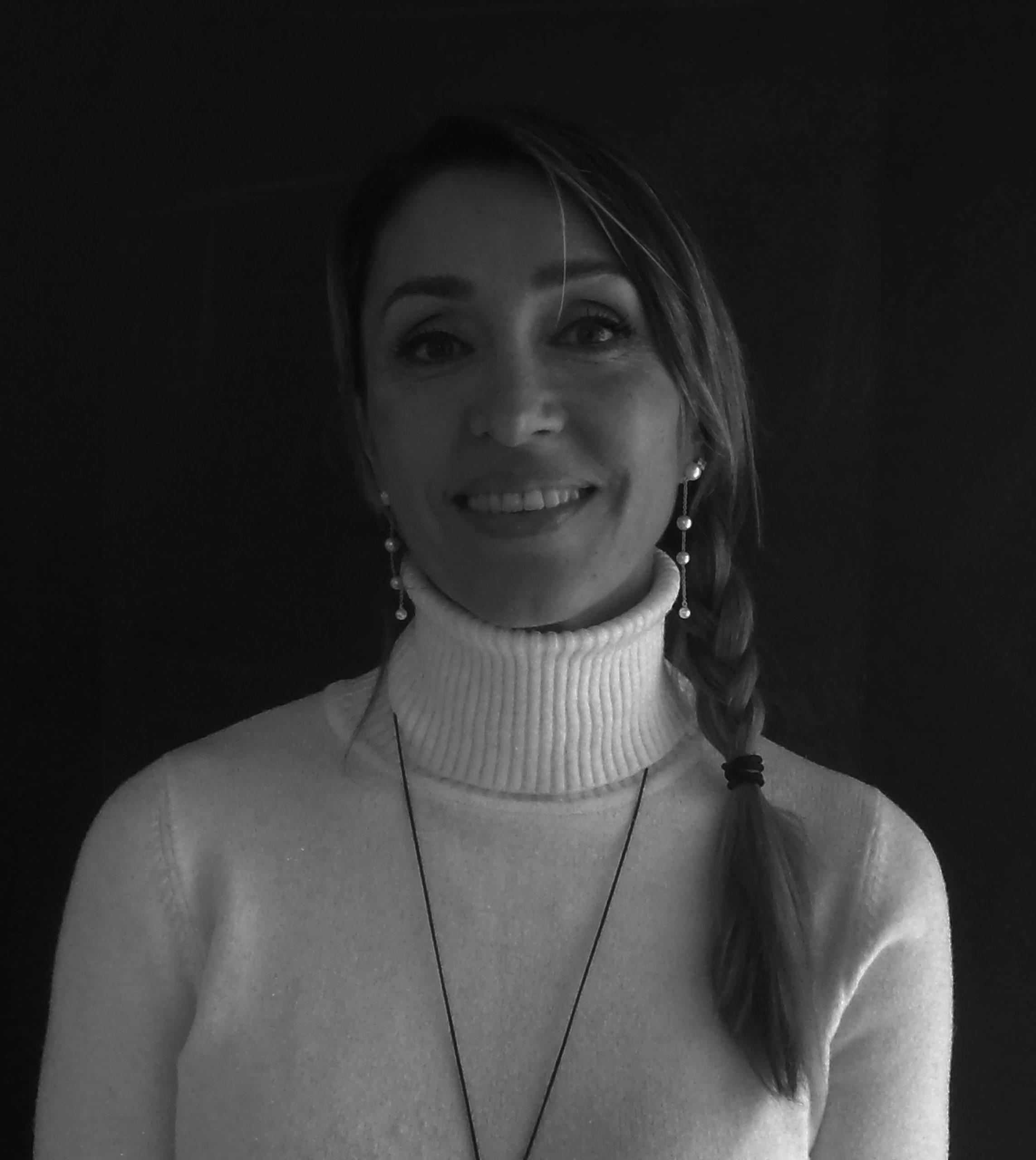 Stefania Cirillo - Ceo