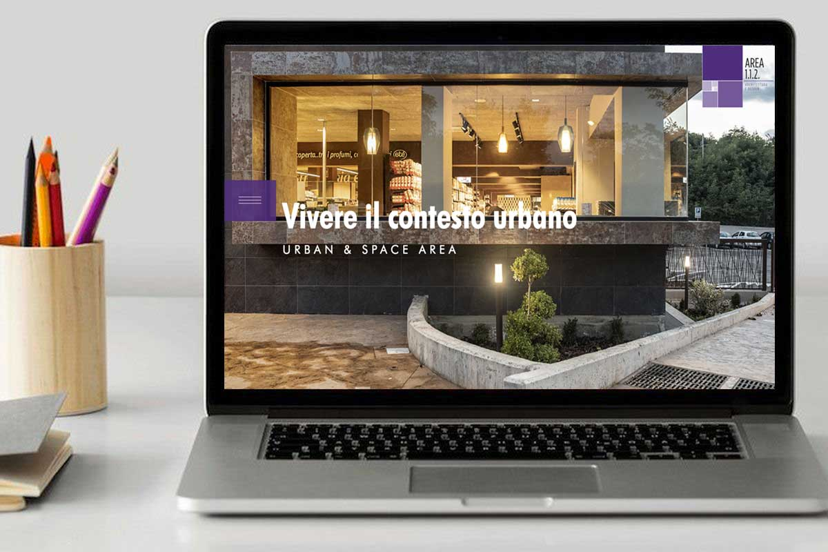 http://www.mastcommunication.com/wp-content/uploads/2020/03/Come-unire-due-partizioni-su-Mac.jpg