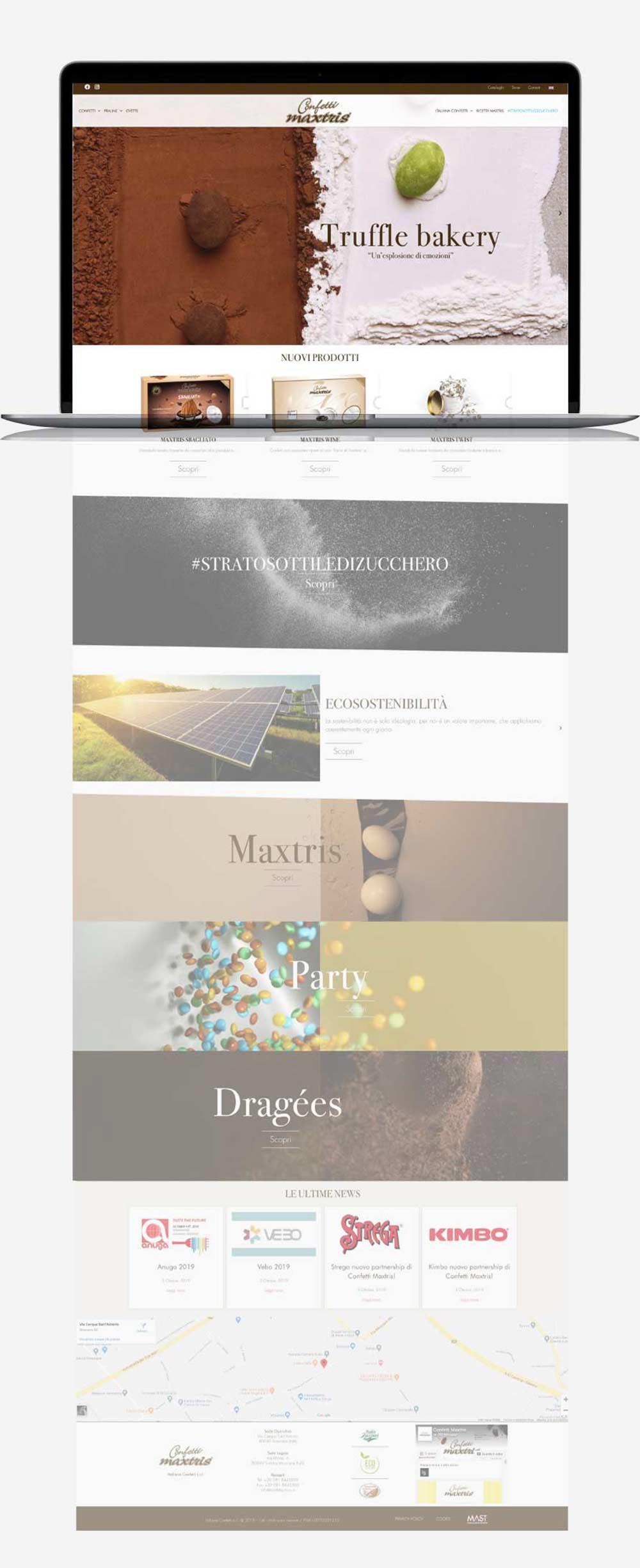 http://www.mastcommunication.com/wp-content/uploads/2020/03/MAST_NEWPRESENTAZIONE-Maxtris250220-10.jpg